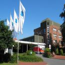 Sana-Klinik-Luebeck