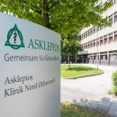AsklepiosOchsenzoll_GBDK_02
